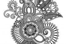 Doodle - Lineas a pleno