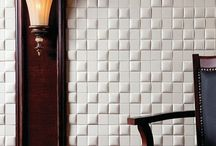 Wall covering