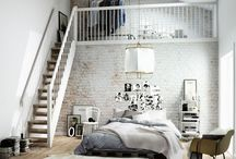 bedroom_soverum