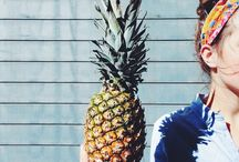 love pinapple?!