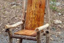 мебель дача