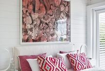 Guest Room / Guest room inspiration