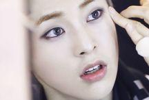[♡]EXO / grupo de k-pop exo