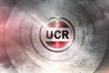 UCR Presidencia 2016 / San Rafael