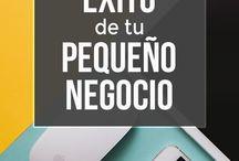 Desafío Pinterest / Ejemplos de Pines creados por bloggers de Latinoamérica