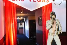 Elvis Presley Memorial Birthday Party