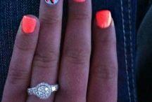 Nails(5)