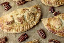 Paahhhh (pie) / by Cheryl Hall