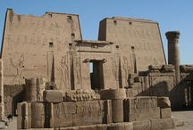 Egypt / Tours to Egypt offered by Azure Travel