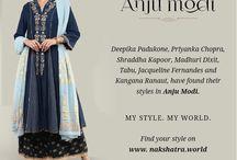 nakshatra world fashion