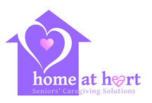 Home at Heart - Seniors' Care-Giving Solutions / Home at Heart is a small, family owned Ottawa company founded on the principles of superior customer service and attention to the individual needs of our senior and disabled-adult clients. We offer an array of non-medical care and support services in your home, retirement residence, long-term care facility or hospital.    Tel 613.435.9005   Website: www.home-at-heart.ca     Facebook: https://www.facebook.com/pages/Home-at-Heart-Seniors-Caregiving-Solutions/370520119790609?fref=ts