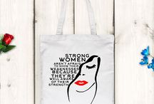 Grawil Boutique Tote Bags Collection