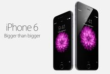 Important things you wanted to know about iPhone 6 and iPhone 6 Plus