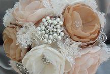 Bouquet diversos