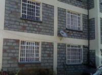 Eldoret Rental Property