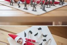 Elf on the Shelf is a Creepy Mo Fo