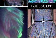 TISOH: Wedding Coordination and Design Program Portfolio  / Business Portfolio Project Inspiration / by Natalie Joseph