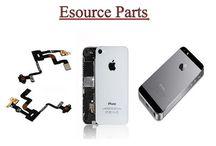 esourceparts Blogs