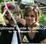 Skool:Science