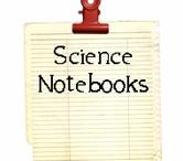 Homeschooling: Science