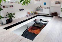 Floors | Vloeren