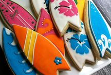 Surf-Vesku 50