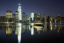 NY Rising Again!! 911 Never Forget!