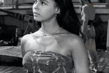 Dorothy D.