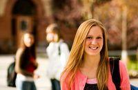 Online Calculus Tutoring / Get live Online Calculus Tutoring 24*7 from top Calculus Tutors. Ace your exam.