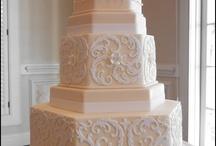 Kayla's cake