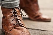 Dope shoes & sneakers / Random stuff