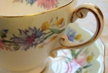 Sexy Teacups