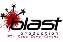 BLASTPRO / Work Activities