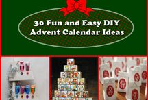 Christmas DIY & Crafts / Share your favorite #Christmas #DIY & #Craft #Tutorials, Inspiration, or Ideas. These can be by you or your favorite bloggers! If you would like to be invited to this board to add pins please view the ADD ME board at Blogger Boards: http://www.pinterest.com/bloggerboards - Please feel free to invite other bloggers!