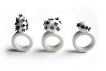 Jewellery / by valquiria duarte