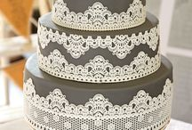 Lincy Creations Cakes