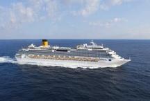 Cruise Turları / Cruise Turları