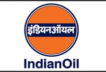 Indian Oil Corporation Limited IOCL Recruitment 2016