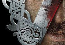 Vikingos / Vikings
