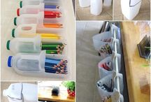 stationary ideas
