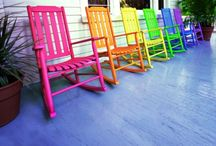 Horeca Chairs Design / Customized Furniture, Beautiful and Modern Design, Interior and Exterior Chairs, Indoor or Outdoor