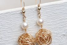 Stylish awesome jewellery's to buy / there are numerous pretty jewellery's that are must to have B)