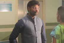 Nannatho ANUbandham Latest Telugu Short Film 2016 / Watch On Nannatho ANUbandham Latest Telugu Short Film 2016 - http://www.tollycinenews.com/actor/NannathoANUbandham-Latest-Telugu-Short-Film-2016.php