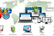 Custom Ecommerce Web Development Perth / Website Design in Perth by Liberating Solution. Perth SEO Services, Web Development & Online Marketing Company .As specialists we providing professional solution for E-commerce and custom website design, search engine optimization, flash and logo design etc in Perth.http://www.liberatingsolution.com.au/ecommerce/