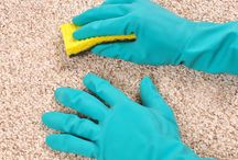 Beckton Carpet Cleaners / We only employ cleaners of the highest calibre, hand-picking professional individuals who will complete each clean to the same high standard. Our domestic cleans are organised entirely around you. As the customer, you will get to choose the day, time, duration and frequency of visits according to your needs. Once you have decided on a timetable, we will not deviate from it in any way, guaranteeing replacement staff in case of illness and only making alterations at your request.