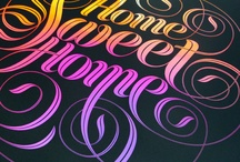 Typetastic / Typographic inspiration from around the world
