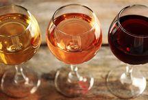 Winemaking Tips