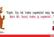 od UCHA do ucha :):):):):)