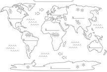 Maantieto