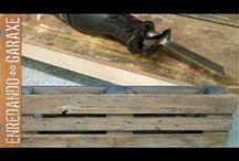 sierras y herramientas / maquinariay herramientas para cortar y tallar